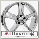 Колесные диски WSP Italy W1006 10xR22 5x130 ET50 DIA71.6