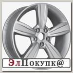 Колесные диски Replay KI186 6.5xR17 5x114.3 ET35 DIA67.1