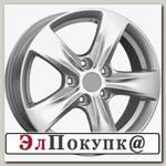 Колесные диски Replay HND244 6.5xR16 5x114.3 ET45 DIA67.1