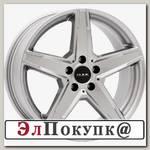 Колесные диски Mak Stern 8xR18 5x112 ET45 DIA66.6