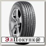 Шины Dunlop SP Sport LM704 195/65 R14 H 89