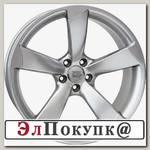 Колесные диски WSP Italy GIASONE 8xR17 5x112 ET47 DIA66.45