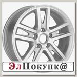 Колесные диски Replay CR11 7xR16 5x127 ET50.8 DIA71.6
