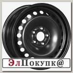 Колесные диски MW Eurodisk 16009 (16004) 6.5xR16 5x108 ET50 DIA63.3