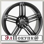 Колесные диски WSP Italy POMPEI 8xR18 5x112 ET45 DIA57.1