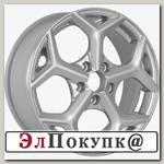 Колесные диски Venti 1612 6.5xR16 5x108 ET50 DIA63.4