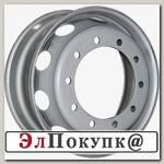 Колесные диски HARTUNG (375) 8.25xR22.5 10x335 ET153 DIA281