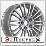Колесные диски Replay VV25 7xR16 5x112 ET50 DIA57.1