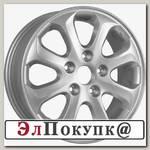Колесные диски Replay HND23 5.5xR15 5x114.3 ET47 DIA67.1