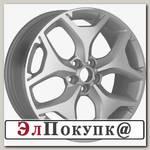Колесные диски Replay SB22 6.5xR16 5x100 ET48 DIA56.1