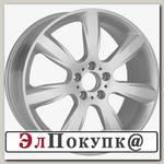 Колесные диски Replay MR118 8.5xR19 5x112 ET59 DIA66.6