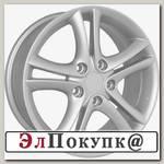 Колесные диски Replay TY66 6.5xR16 5x114.3 ET39 DIA60.1