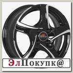 Колесные диски Yokatta MODEL-5 7xR17 5x114.3 ET50 DIA64.1