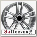 Колесные диски Alutec X10X 8.5xR18 5x120 ET50 DIA65.1