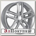 Колесные диски Replay NS194 7xR18 5x114.3 ET45 DIA66.1