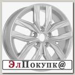 Колесные диски Replay VV226 7xR18 5x112 ET43 DIA57.1
