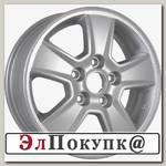 Колесные диски Replay HND71 5.5xR15 5x114.3 ET47 DIA67.1