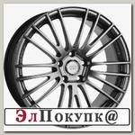 Колесные диски Enkei SC18 8xR18 5x100 ET45 DIA73.1