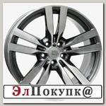 Колесные диски WSP Italy PANDORA 10xR22 5x120 ET40 DIA74.1