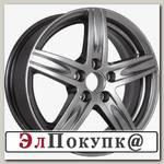 Колесные диски КиК Андорра 7xR17 5x114.3 ET45 DIA67.1