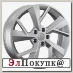Колесные диски Replay SK130 7xR18 5x112 ET43 DIA57.1