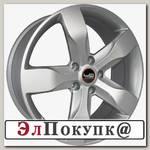 Колесные диски LegeArtis CR8 (L.A.) 8xR20 5x127 ET56 DIA71.6