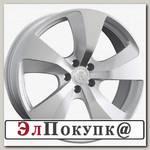 Колесные диски Replay A158 9xR20 5x112 ET33 DIA66.6