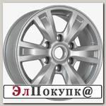 Колесные диски Replay FD101 7xR16 6x139.7 ET55 DIA93.1