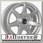 Колесные диски PDW RJR REV 7xR17 4x100 ET42 DIA60.1