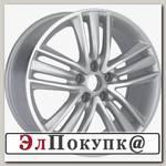 Колесные диски Replay NS176 8xR20 5x114.3 ET50 DIA66.1