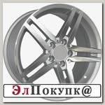 Колесные диски Replay MR130 8xR17 5x112 ET48 DIA66.6