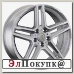 Колесные диски Replay HND262 7.5xR18 5x114.3 ET49.5 DIA67.1
