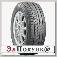 Шины Bridgestone Blizzak Ice 245/45 R17 S 95
