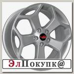 Колесные диски LegeArtis CT Concept FD523 7.5xR17 5x108 ET50 DIA63.3