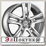 Колесные диски Mak ARIA 6.5xR16 5x114.3 ET45 DIA66.1