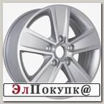 Колесные диски Replay VV76 6.5xR16 5x120 ET62 DIA65.1
