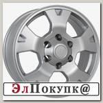 Колесные диски Replay NS168 7xR16 6x139.7 ET40 DIA100.1