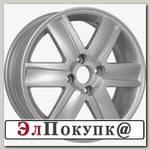 Колесные диски Replay PG72 5.5xR14 4x100 ET39 DIA54.1