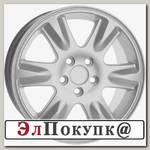 Колесные диски Replay SB13 6xR15 5x100 ET48 DIA56.1