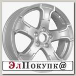 Колесные диски Replay TY150 6.5xR16 5x114.3 ET39 DIA60.1