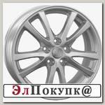 Колесные диски Replay TY98 7xR17 5x114.3 ET45 DIA60.1