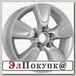 Колесные диски Replay NS25 6.5xR17 5x114.3 ET45 DIA66.1