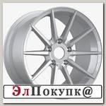 Колесные диски INFORGED IFG21 8xR18 5x114.3 ET35 DIA67.1