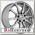 Колесные диски X-trike X117 6.5xR16 5x110 ET37 DIA65.1