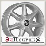 Колесные диски КиК КС580 (15_Калина 2) 6xR15 4x98 ET35 DIA58.5