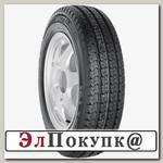 Шины НШЗ Кама-Евро 131 215/75 R16C R 116/114