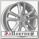 Колесные диски Replay SNG19 6.5xR16 5x112 ET39.5 DIA66.6