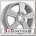 Колесные диски Replay SB11 6.5xR16 5x100 ET48 DIA56.1