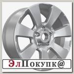 Колесные диски Replay VV83 6.5xR16 5x112 ET33 DIA57.1