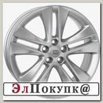 Колесные диски WSP Italy W2507 7.5xR18 5x115 ET42 DIA70.2